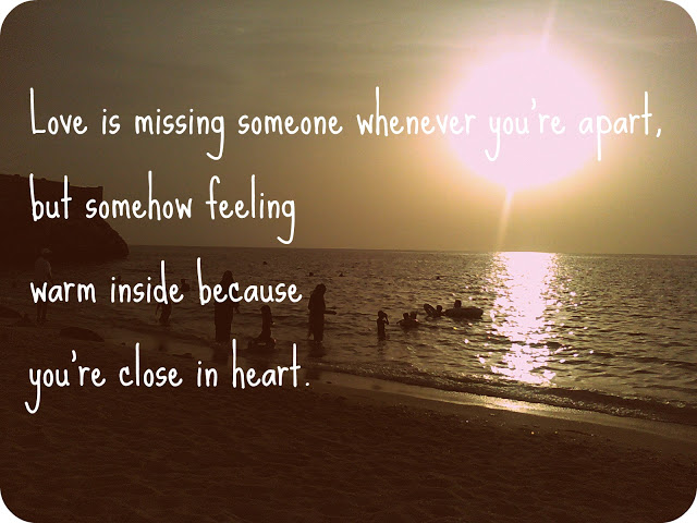Missing Someone In Heaven Poems Simple Quotes About Missing Someone In Heaven