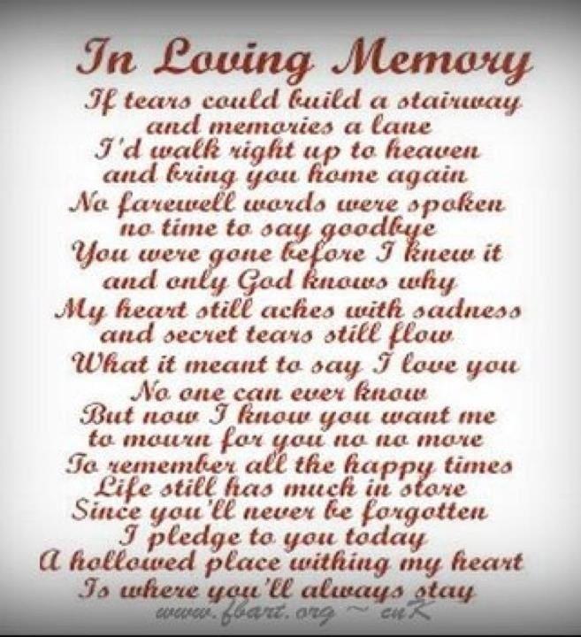 Rip Poems