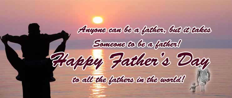 Fathers Day Inspirational Poems Best Inspirational Message Of The Day