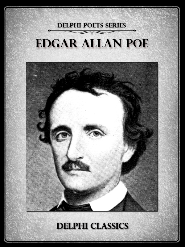 a look at edgar allan poes influence on other poets Edgar allan poe biography poe's poetry questions and answers the question and answer section for poe's poetry is a great resource to ask questions, find answers, and discuss the novel.