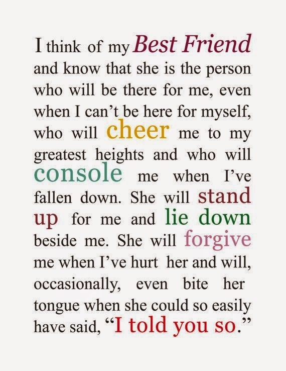 Get Here Sad Best Friend Quotes That Will Make You Cry Soaknowledge