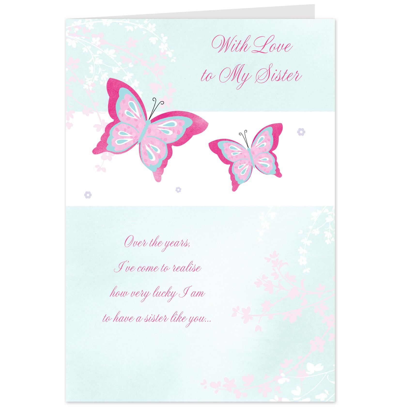 Pictures Of Hallmark Birthday Cards For Her Lenq