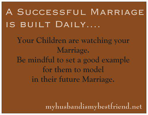 blended family wedding poem