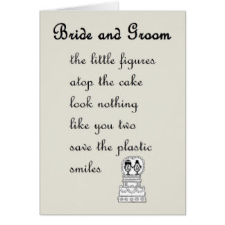 Wedding Cards Photocards Invitations More