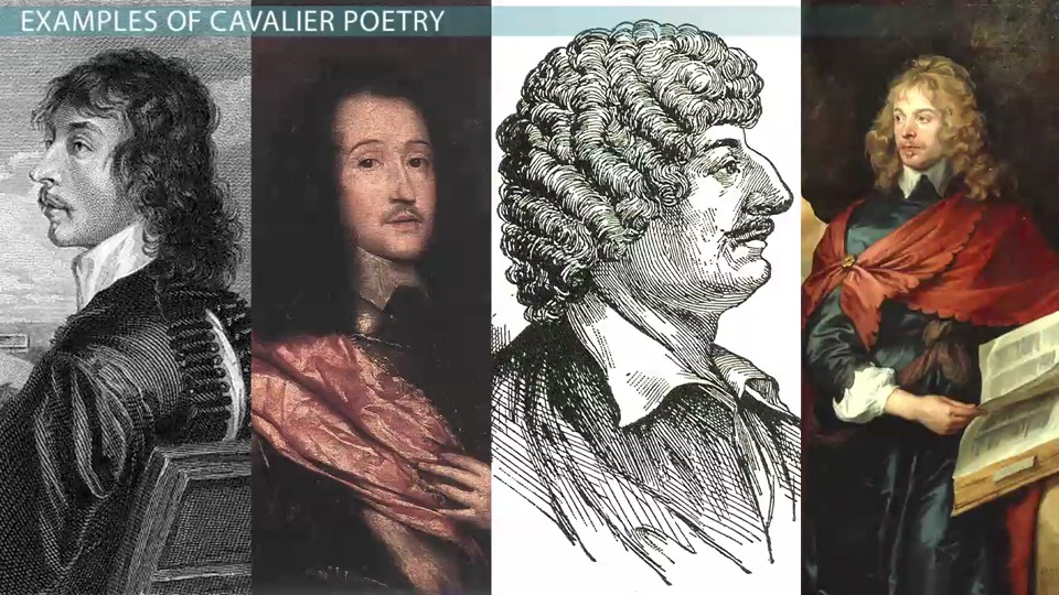 cavalier poetry and cavalier poets: herrick, carew, lovelace essay How do the works of the other assigned poets (herrick, carew, suckling, lovelace, marvell [selections 2]) fit into the poetic traditions discussed earlier this quarter (eg the sonnets, pastoral poetry, playful poems about erotic seduction, etc.