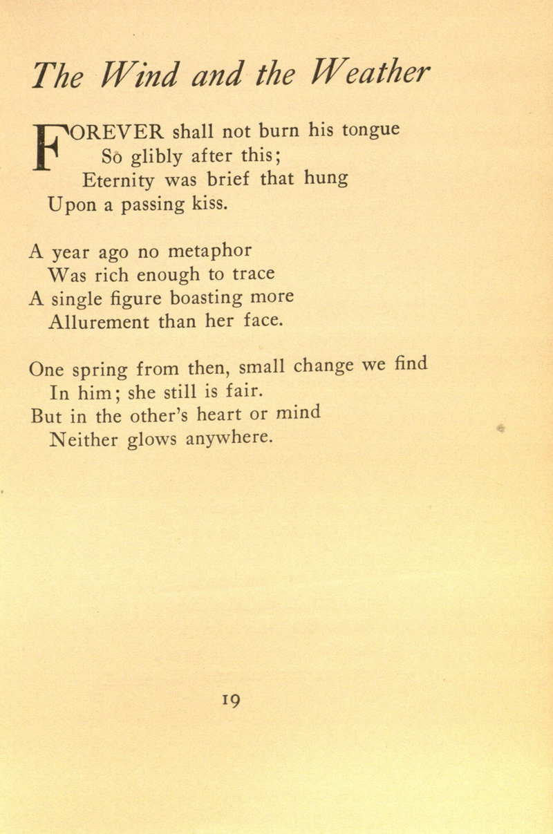 tableau poem by countee cullen