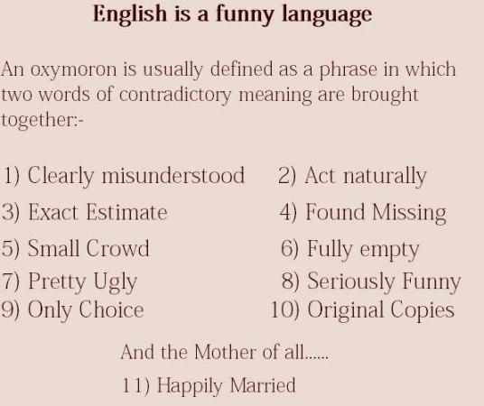 Image of: Urdu Funny In English Youtube Funny British Poems
