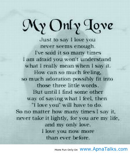 I Love You So Much Quotes Google Search Thought And