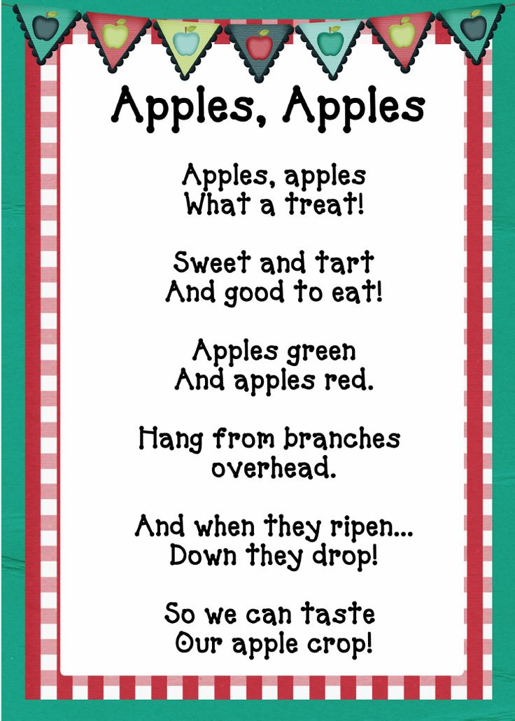 A Is For Apples Scribd Nannypalooza Pinterest