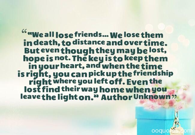 Broken Friendship Poems Delectable Quotes About Lost Friendships