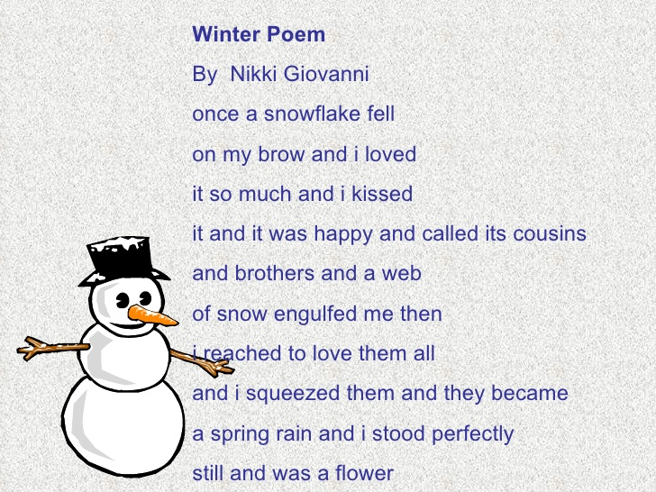 browse poetry essays Database of free english literature essays - we have thousands of free essays across a wide range of subject areas sample english literature essays.