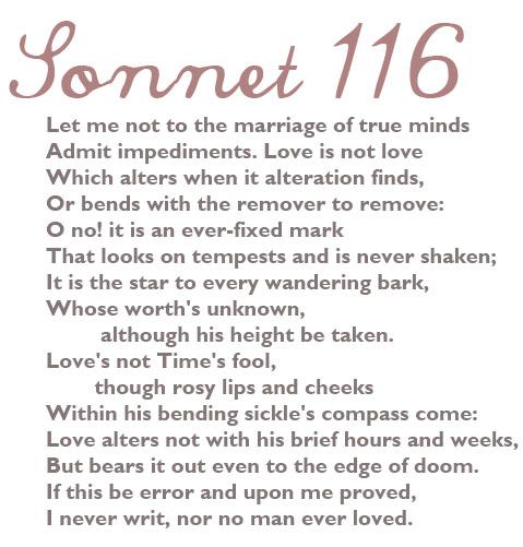 Shakespere Poems