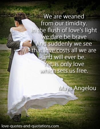 free romantic poems