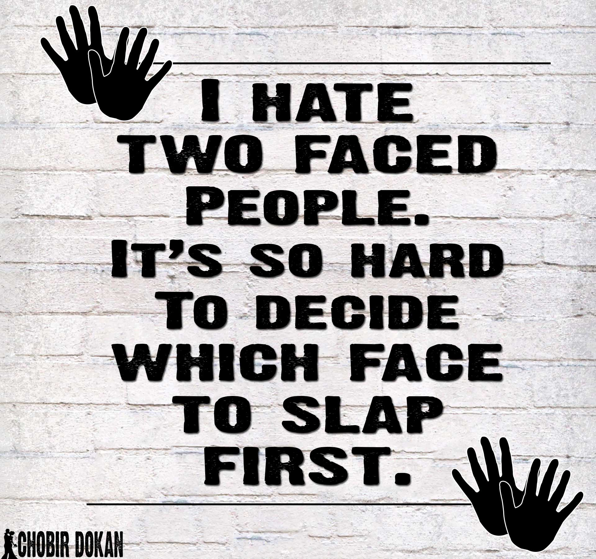 Quotes Wallpaper Fake Friends Meme Videos Youtube | Quotes ...