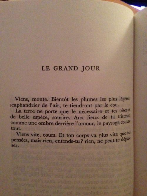 Paul Eluard Poems