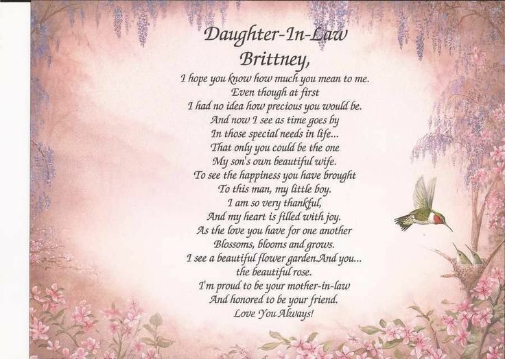 gift ideas for my future daughter in law gift ideas bridal shower imgenes de bridal shower gift for my daughter in law