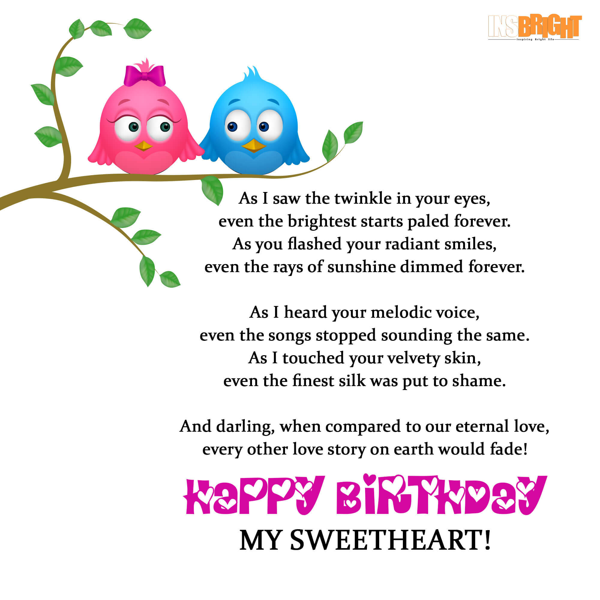Marvelous Naughty Birthday Poems Personalised Birthday Cards Veneteletsinfo