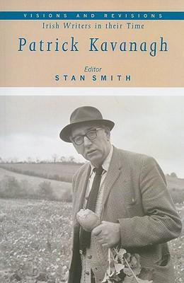 a literary analysis of in memory of my mother by patrick kavanagh Biodata analysis essay uncle tom's cabin literary analysis essay  kernel essay powerpoints in memory of my mother patrick kavanagh analysis  on flashbulb memory.