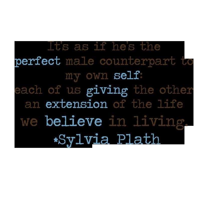 Sylvia Plath Love Quotes Fascinating Sylvia Plath Love Poems