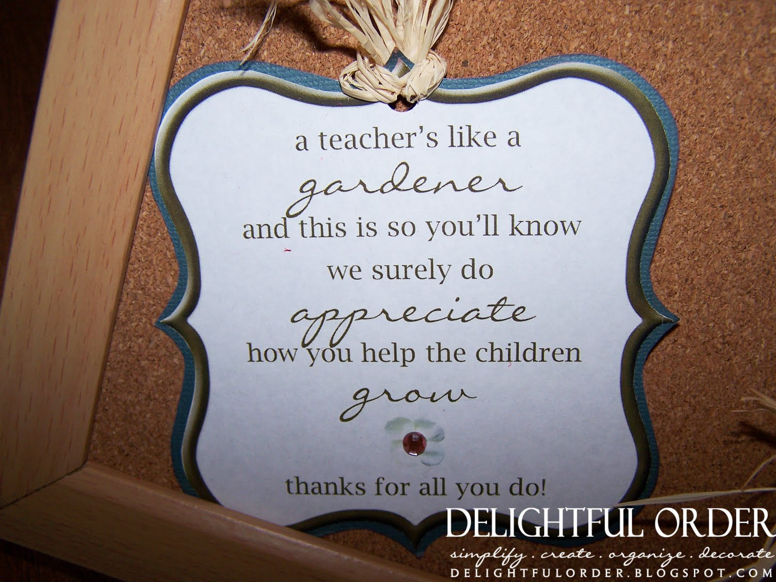 Great Appreciation Quotes For Teachers Images Teacher