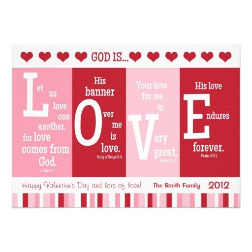 love quotes for valentines quotesgram
