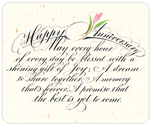 50th Wedding Anniversary Quotes And S Image At