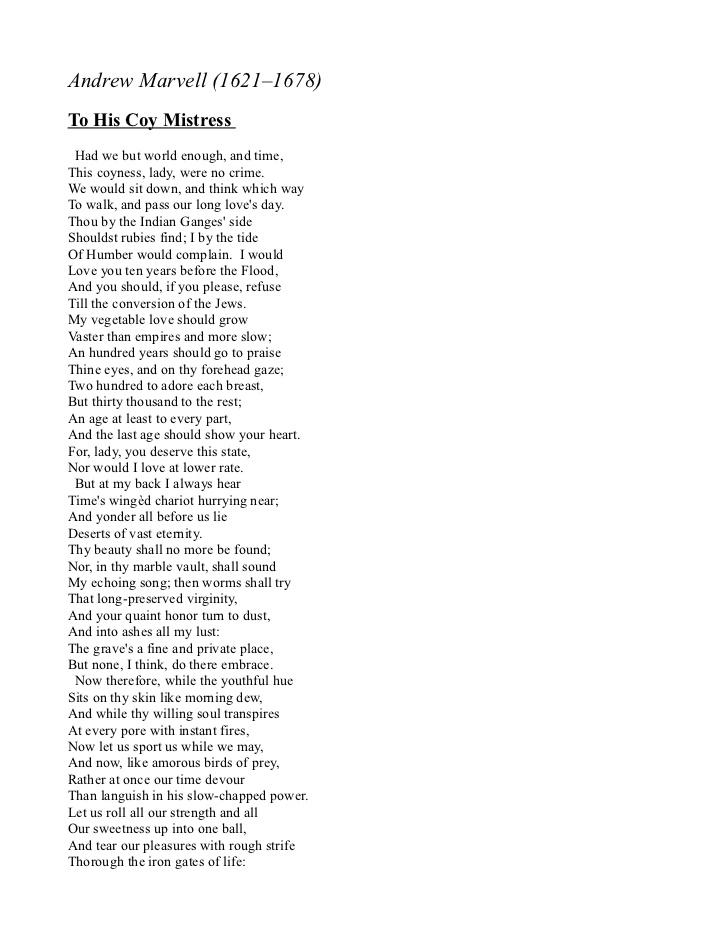 Ciento: 100 100-Word Love Poems
