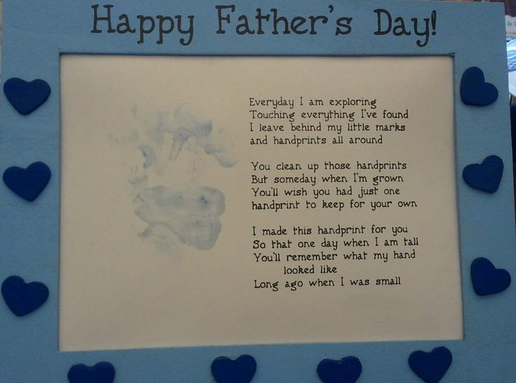 Father Day Ideas Fathersdaypoems Herpmeds