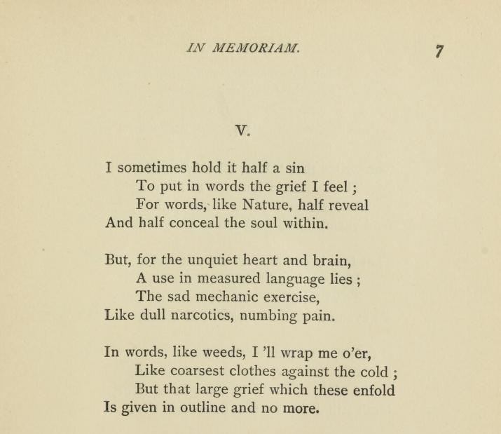 Extreem Memorium Poems SZ08