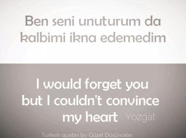 Best Images About Turkish Quotes On Pinterest In Love