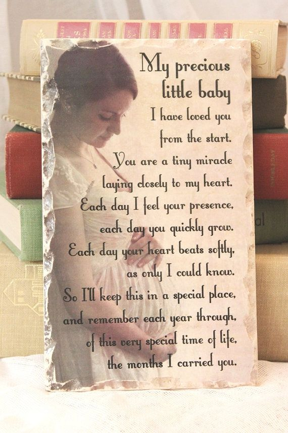 My Baby Girl Quotes Poems Archidev