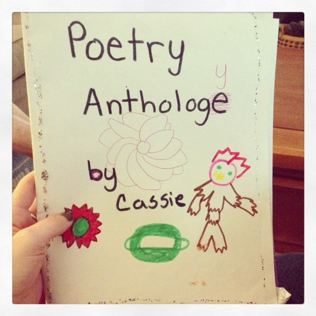 """poetry anthology There is """"grass and apologies, bones and joy, marching bands and genocide, skin and social work"""" and much more in the work of the 21 native writers featured in the collection."""