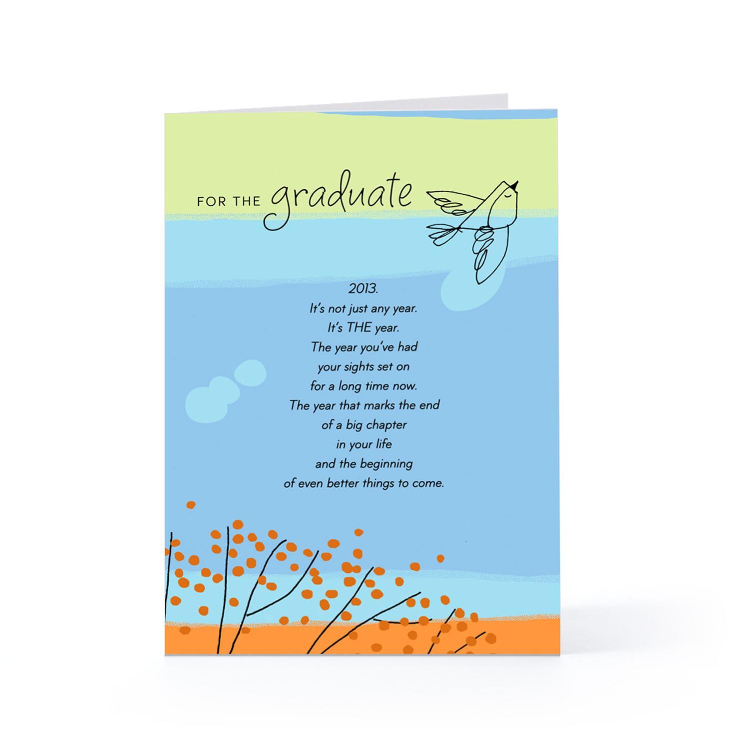 Hallmark Love Poems