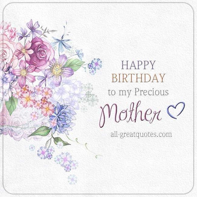 happy birthday mom mommy mother mum birthday s