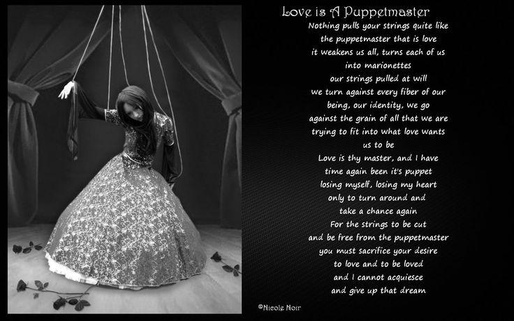 Gothic Vampire S Love Poetry Post