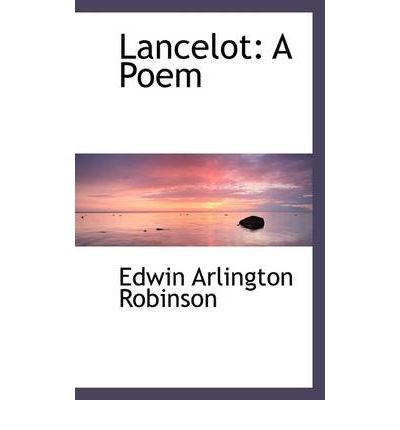 the theme of death in the poems of edwin arlington robinson and robert frost Richard cory by edwin arlington robinson whenever richard cory went down town we people on the pavement looked at him he was a gentleman from sole to crown clean favored and imperially slim.
