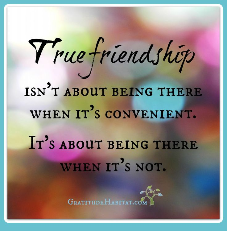 Meaningful Friendship Quotes 25 Meaningful Friendship Quotes 2019