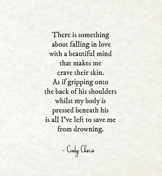 Inlove Poems