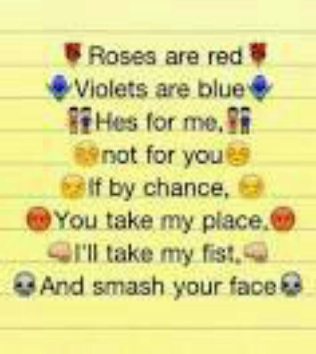 valentines day poems for ex boyfriend