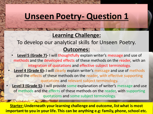 aqa a marriage unseen poem One of these poems will most likely be the one that will be named on the unseen part of the aqa english literature may 2014 paper becaue aqa can't throw a screwball and repeat a poem 0.