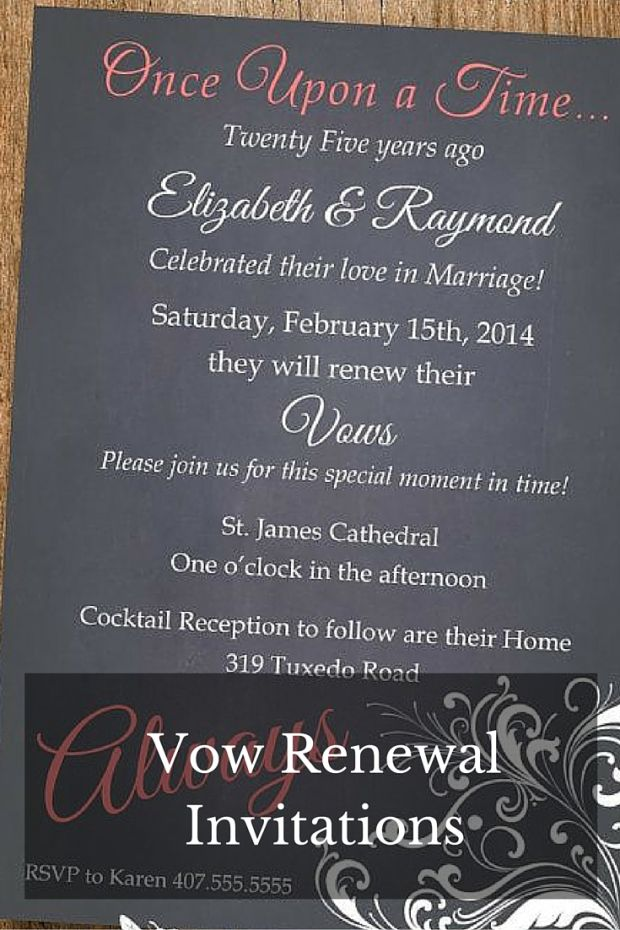 wedding renewal invitation ideas%0A how to write an official letter of resignation