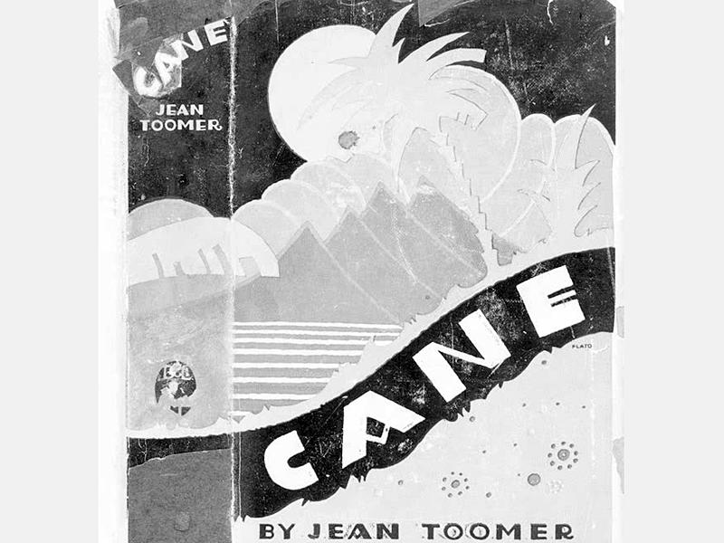 an analysis of jean toomers cane Cane - jean toomer - download as pdf file (pdf), text file (txt) or read online.