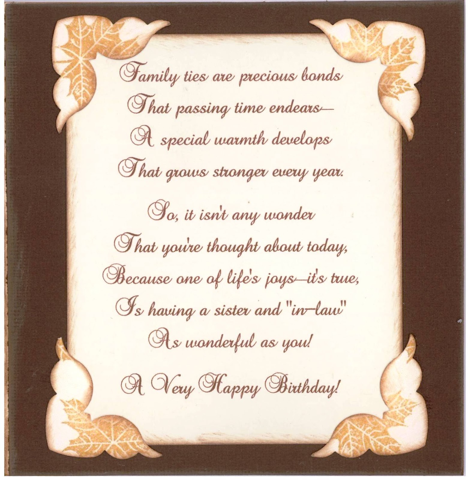 Religious Birthday Wishes Photo And Messages