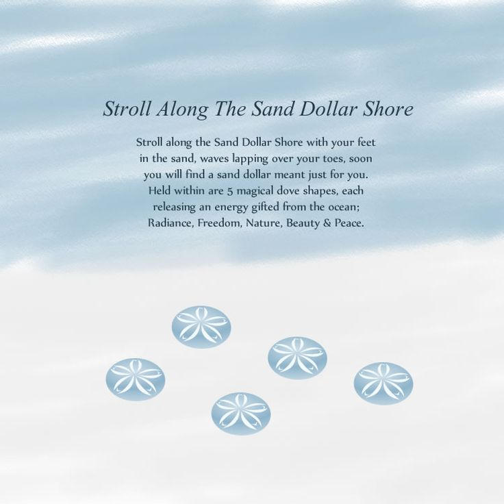 picture relating to Legend of the Sand Dollar Poem Printable called Sand greenback Poems