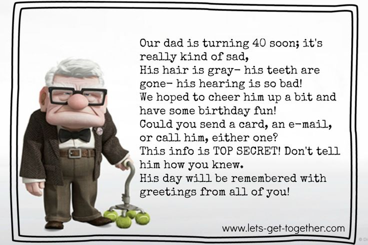 Surprise 80th Birthday Sayings Wishes