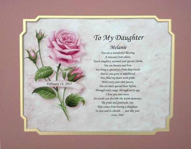 поздравления с днем рождения маме от дочери на английском вас другое разрешения