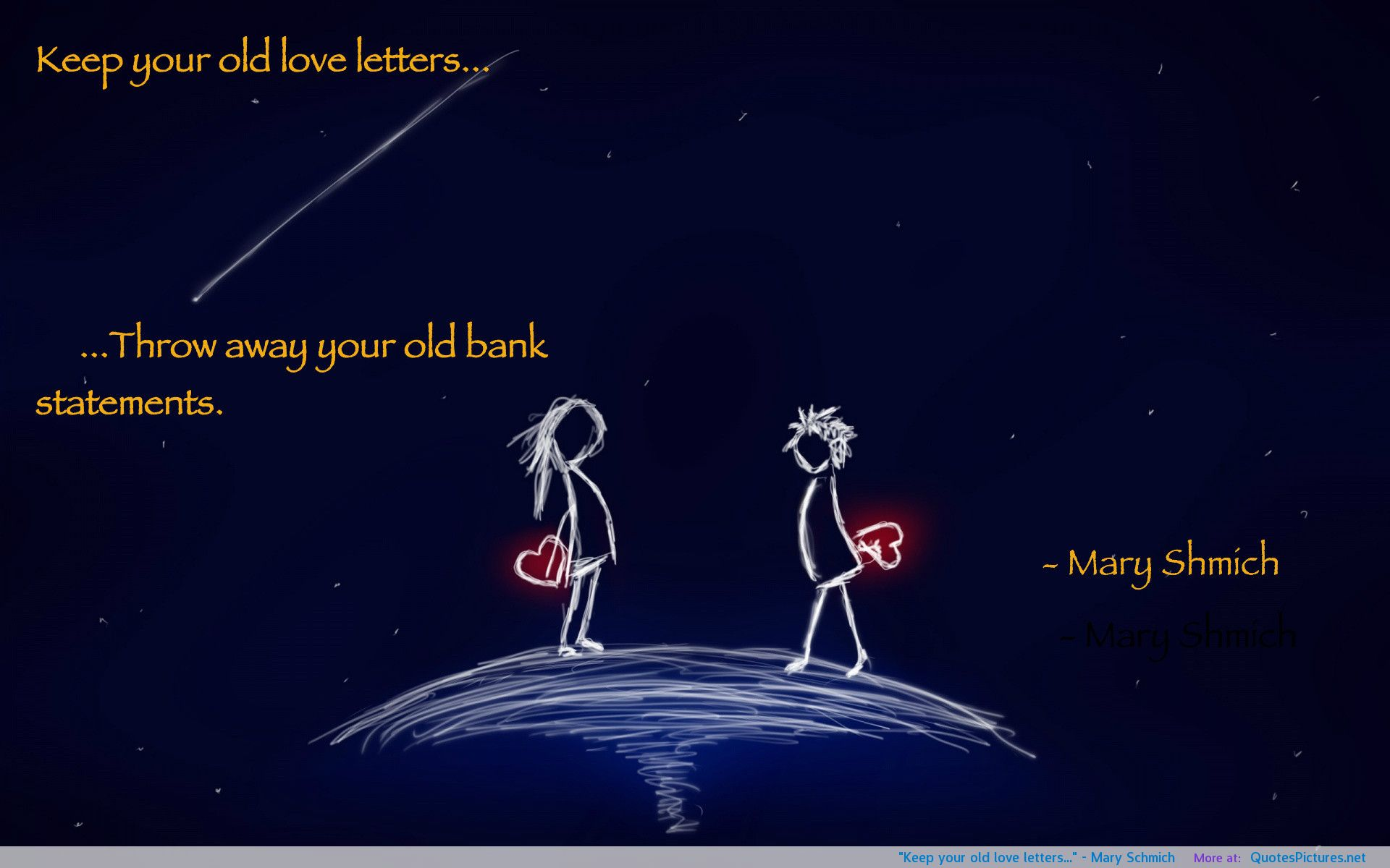 Image of: Love Poems Poem Searcher Old Love Poems