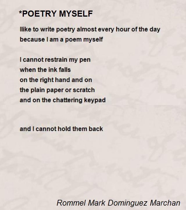 a letter to myself poem myself poems 23991 | 4737c7104cba64a041e94b45683c6238
