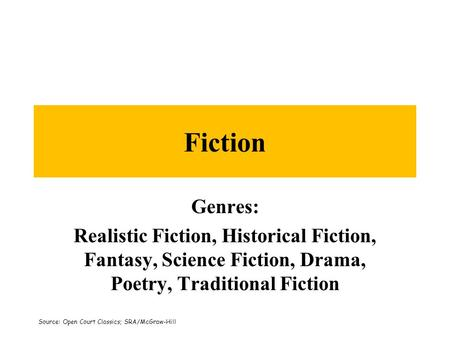 fiction and short story twins Hundreds of short story ideas and free fiction writing prompts that you can use for own creative writing bye-bye writer's block and check out our free writing courses on how to write a story.