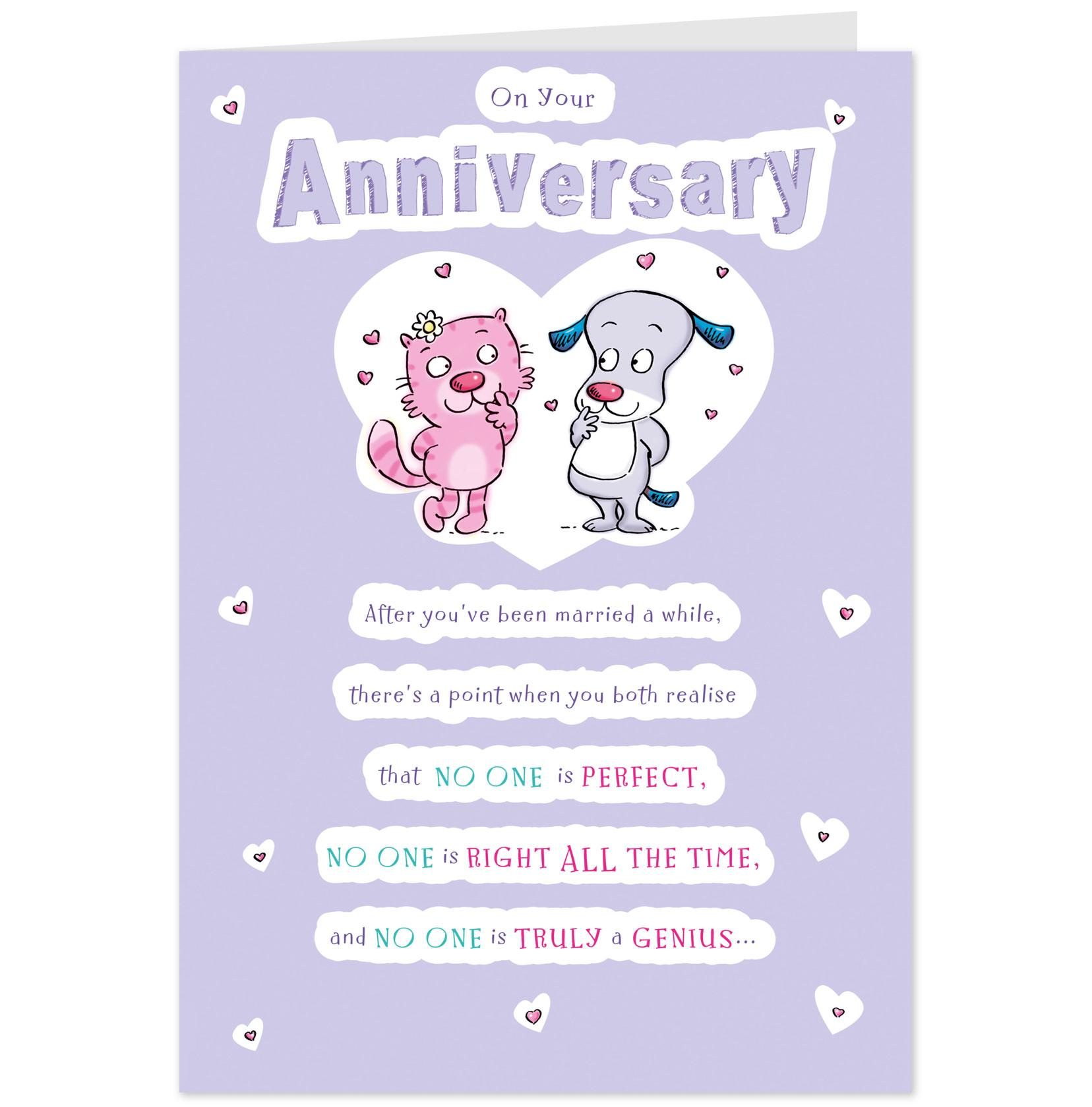 picture about 50th Wedding Anniversary Cards Free Printable identify words and phrases for anniversary playing cards -